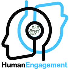 HumanEngagement Outplacement og Karriere Coaching